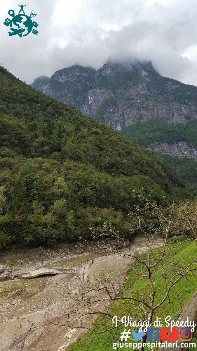 cascata_soffia_sospirolo_belluno_www.giuseppespitaleri.com_053