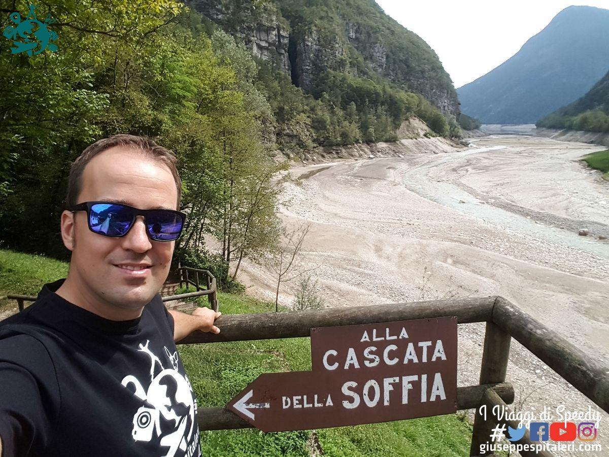 cascata_soffia_sospirolo_belluno_www.giuseppespitaleri.com_054