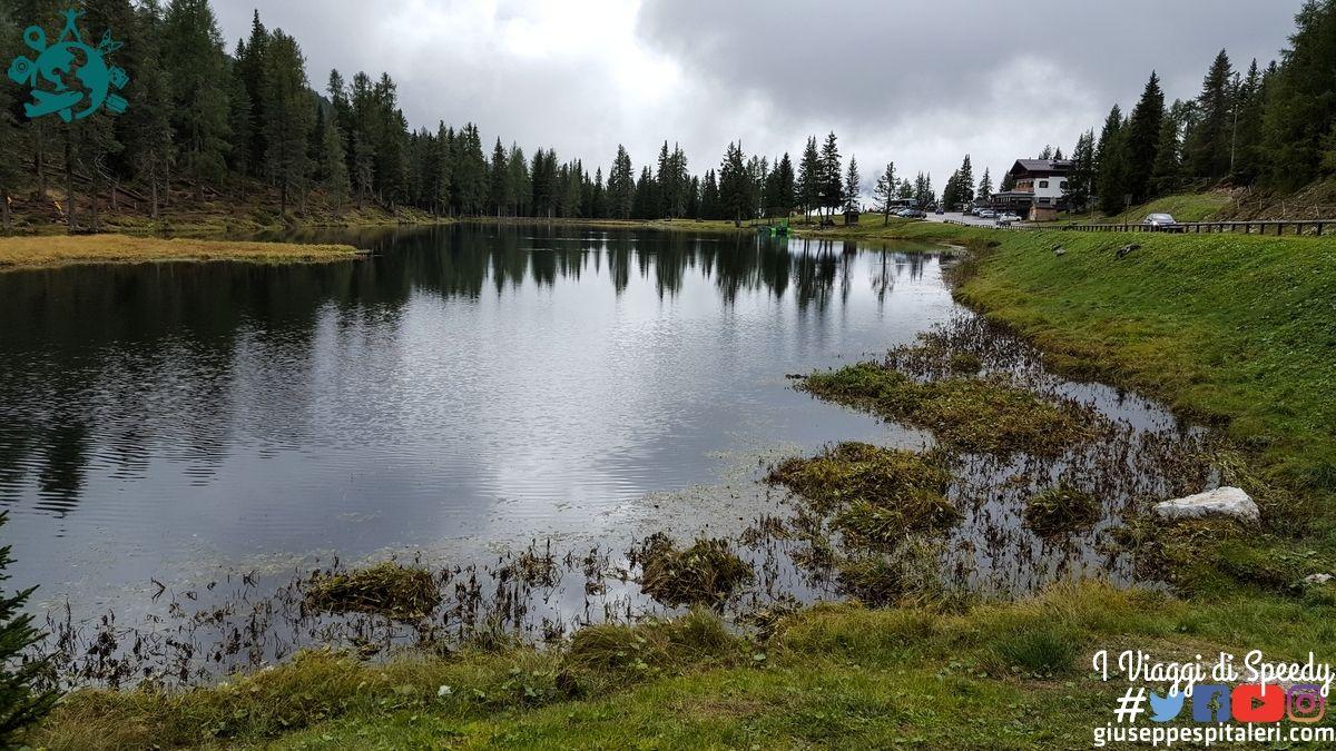 lago_di_antorno_dolomiti_www.giuseppespitaleri.com_004