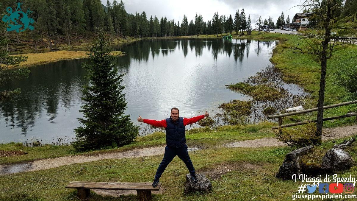 lago_di_antorno_dolomiti_www.giuseppespitaleri.com_005
