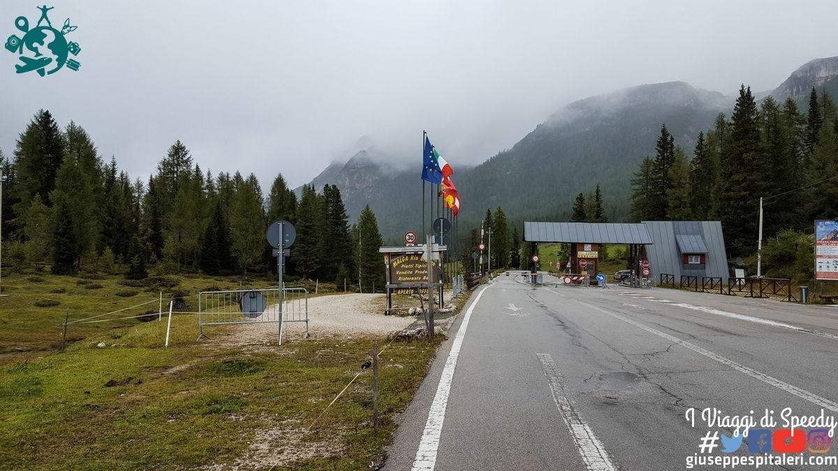 lago_di_antorno_dolomiti_www.giuseppespitaleri.com_012