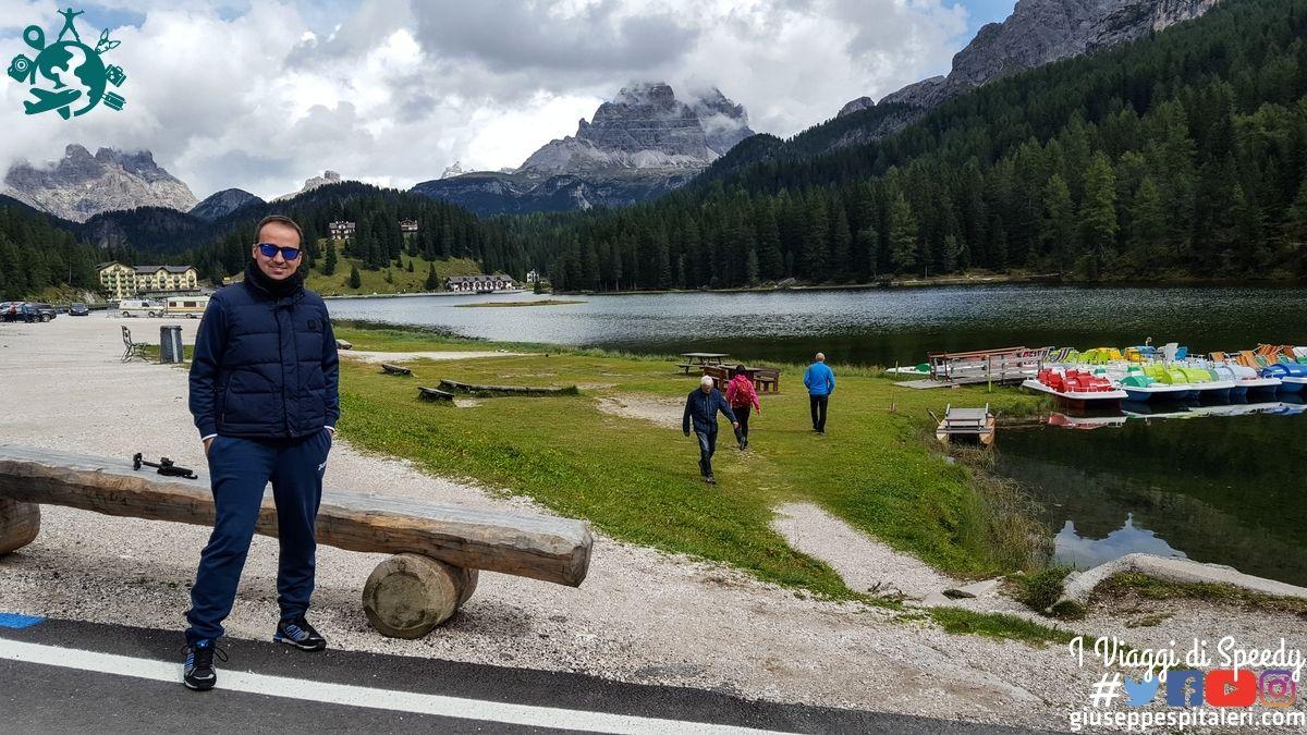 lago_misurina_settembre_2017_www.giuseppespitaleri.com_004