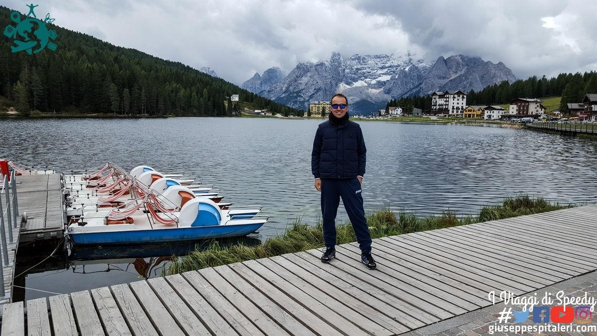 lago_misurina_settembre_2017_www.giuseppespitaleri.com_017
