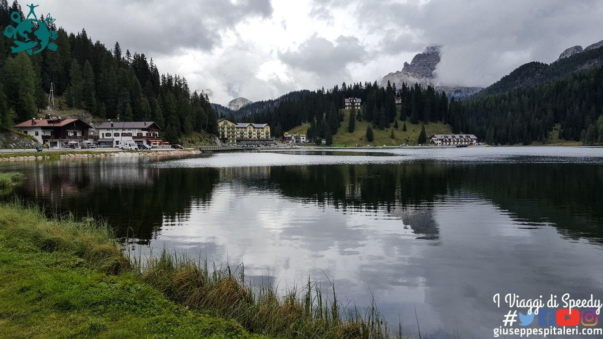 lago_misurina_settembre_2017_www.giuseppespitaleri.com_019