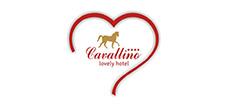logo_cavallino