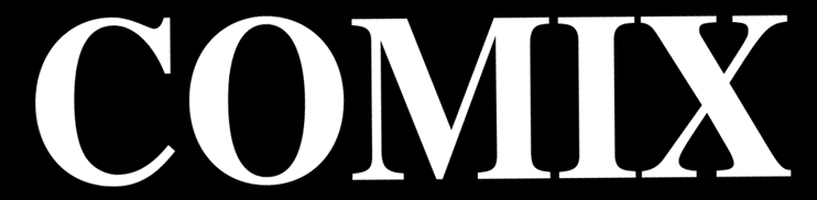 logo_comix