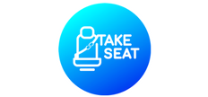 logo_takeseat