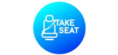 logo_takeseat