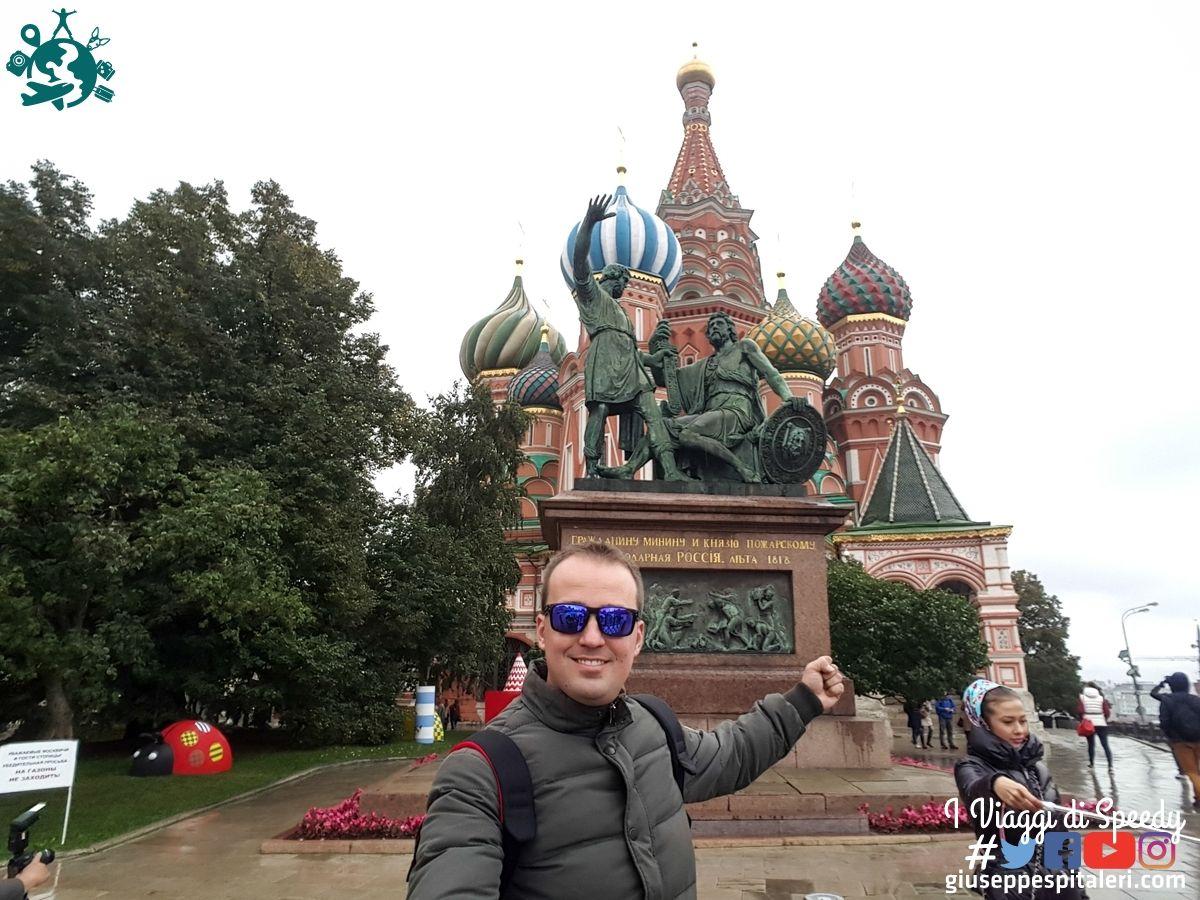 mosca_russia_2016_www.giuseppespitaleri.com_021
