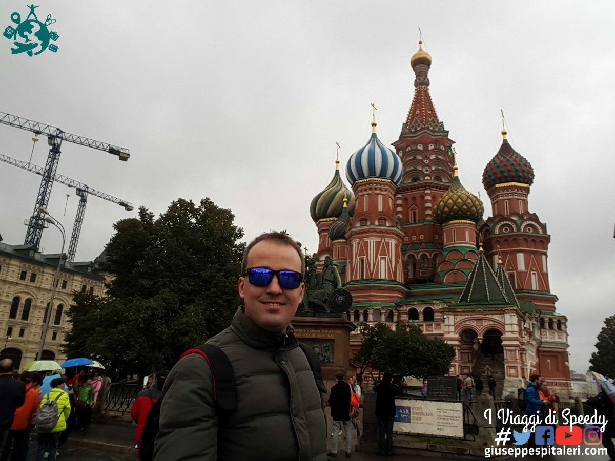 mosca_russia_2016_www.giuseppespitaleri.com_022