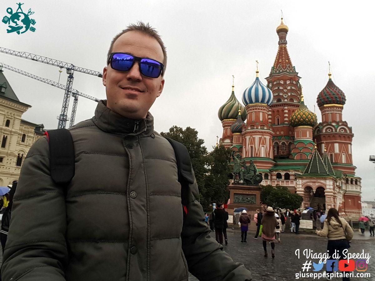 mosca_russia_2016_www.giuseppespitaleri.com_023