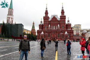 mosca_russia_2016_www.giuseppespitaleri.com_040