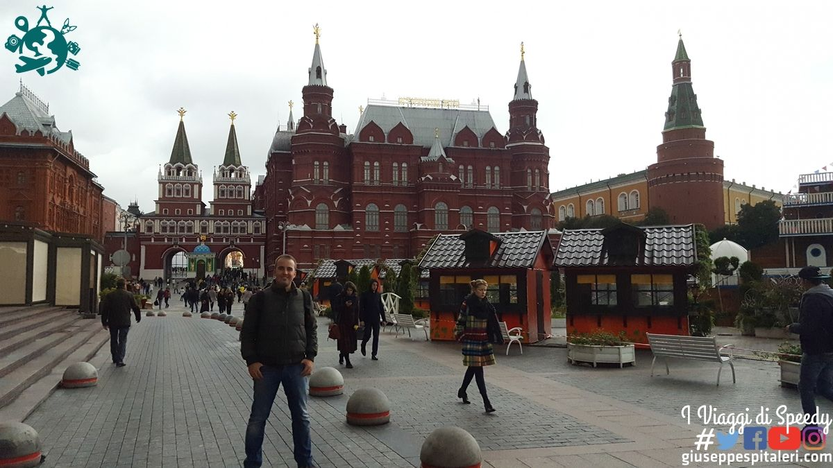 mosca_russia_2016_www.giuseppespitaleri.com_062