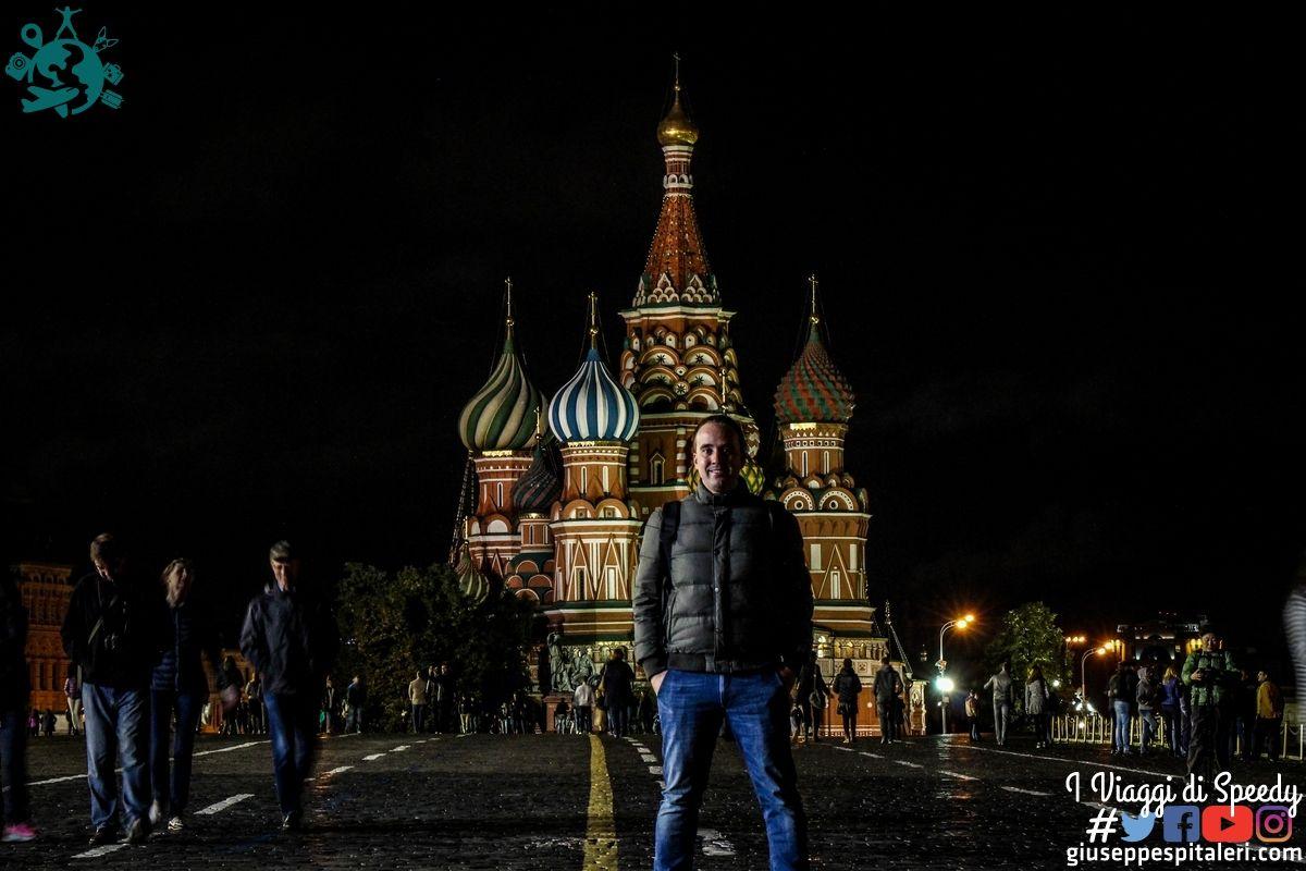 mosca_russia_2016_www.giuseppespitaleri.com_107