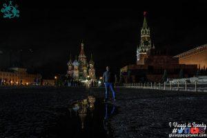mosca_russia_2016_www.giuseppespitaleri.com_109