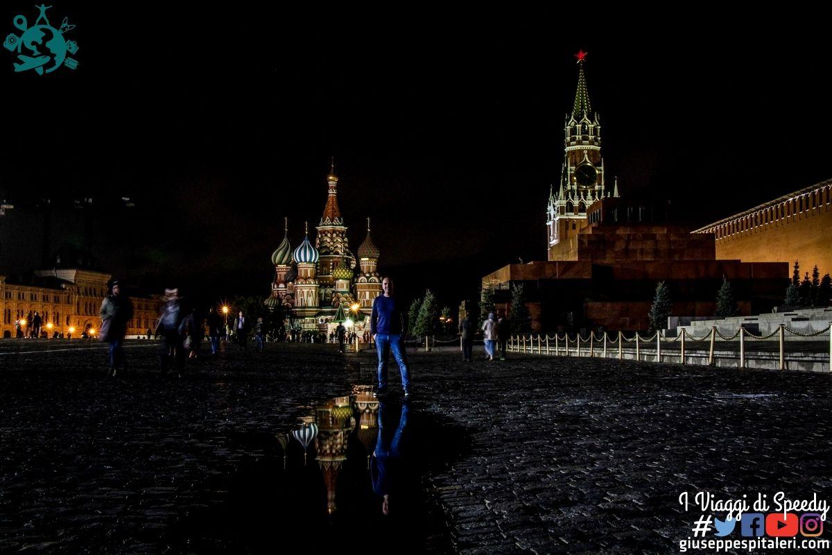 mosca_russia_2016_www.giuseppespitaleri.com_113