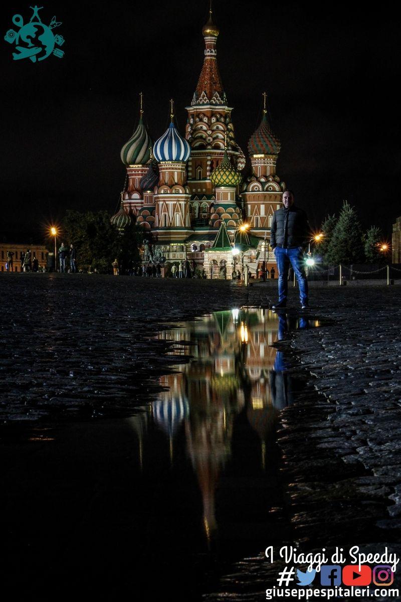 mosca_russia_2016_www.giuseppespitaleri.com_114