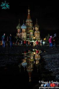 mosca_russia_2016_www.giuseppespitaleri.com_115