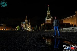 mosca_russia_2016_www.giuseppespitaleri.com_120