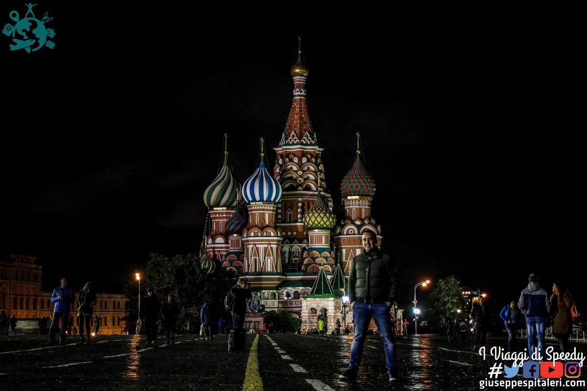 mosca_russia_2016_www.giuseppespitaleri.com_122