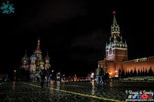 mosca_russia_2016_www.giuseppespitaleri.com_124