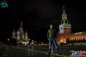 mosca_russia_2016_www.giuseppespitaleri.com_126