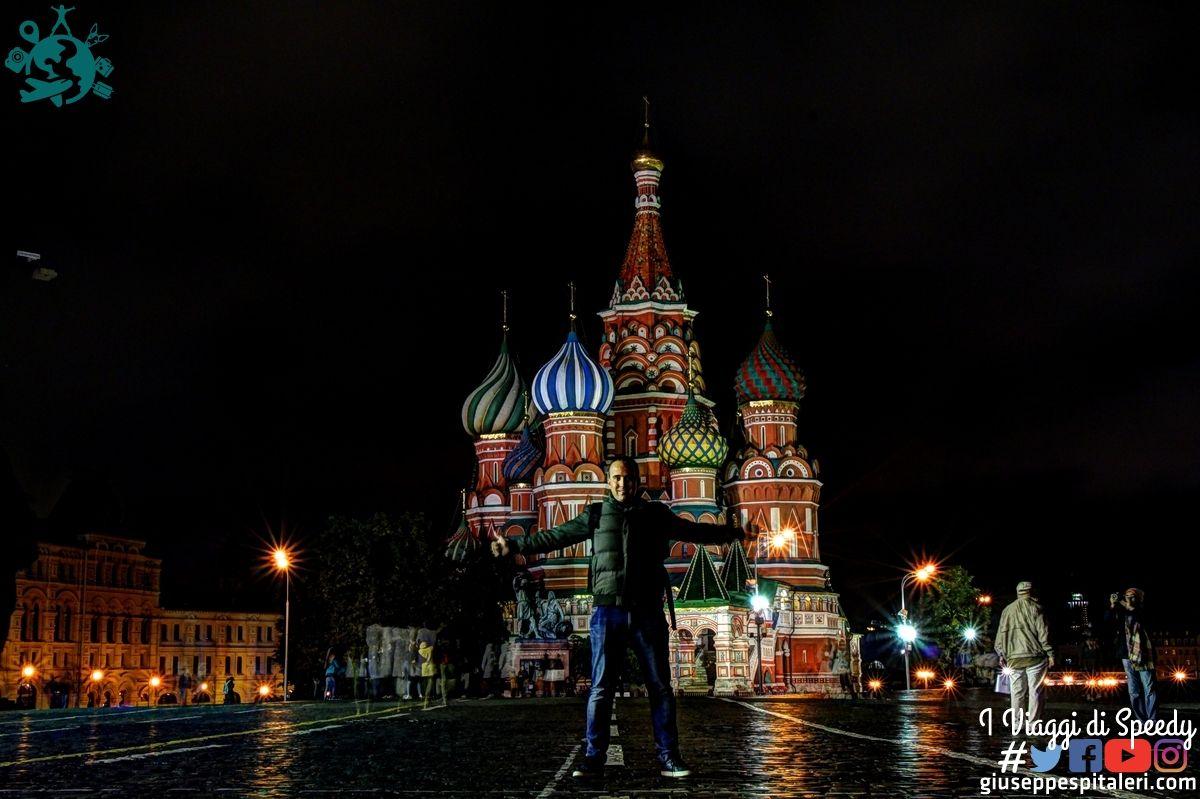 mosca_russia_2016_www.giuseppespitaleri.com_127