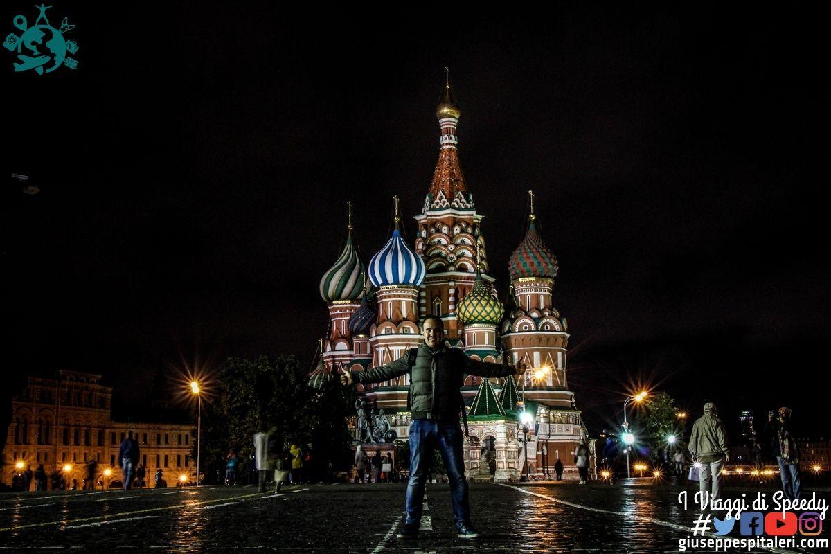 mosca_russia_2016_www.giuseppespitaleri.com_128