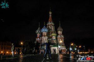 mosca_russia_2016_www.giuseppespitaleri.com_130
