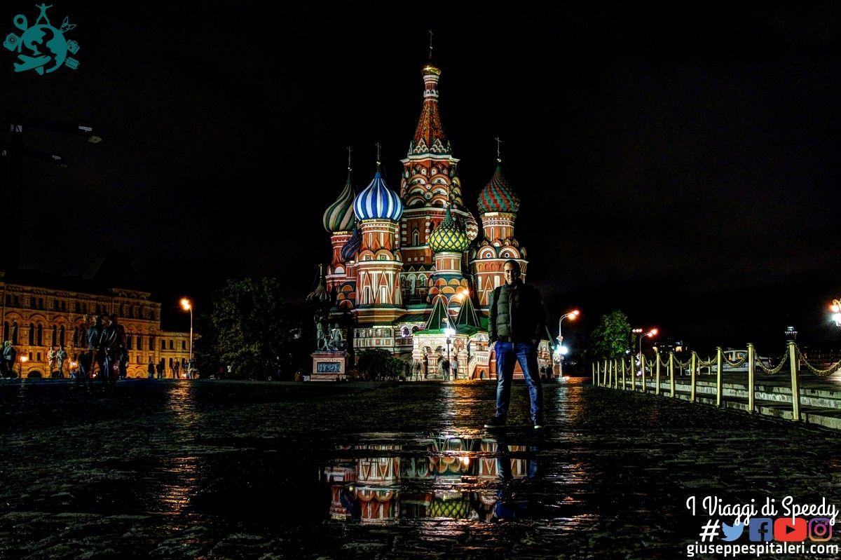 mosca_russia_2016_www.giuseppespitaleri.com_133