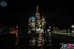 mosca_russia_2016_www.giuseppespitaleri.com_134