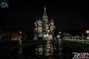 mosca_russia_2016_www.giuseppespitaleri.com_135