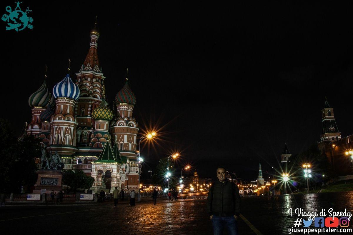 mosca_russia_2016_www.giuseppespitaleri.com_136