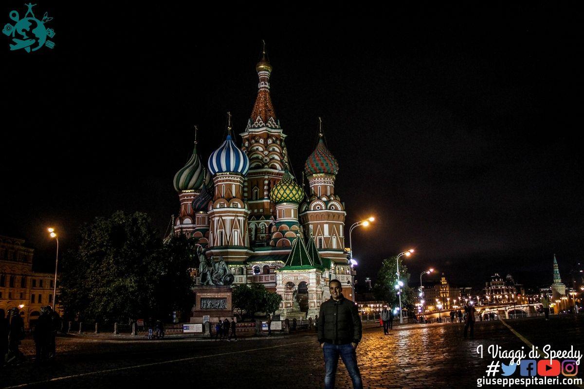 mosca_russia_2016_www.giuseppespitaleri.com_139