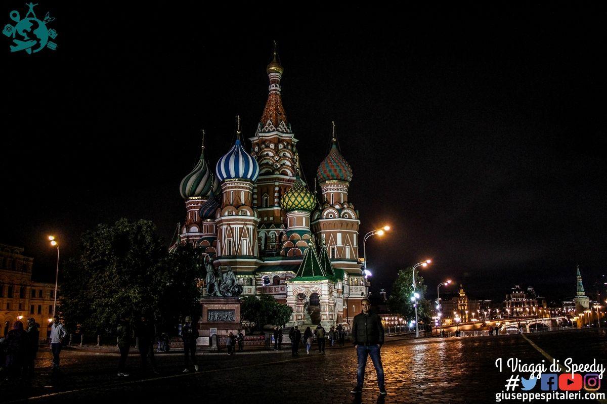 mosca_russia_2016_www.giuseppespitaleri.com_140