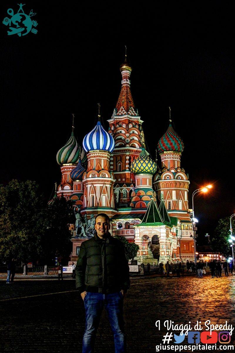 mosca_russia_2016_www.giuseppespitaleri.com_145