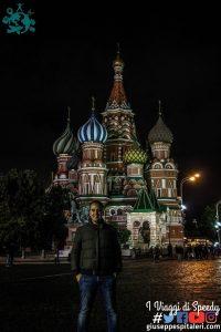 mosca_russia_2016_www.giuseppespitaleri.com_147