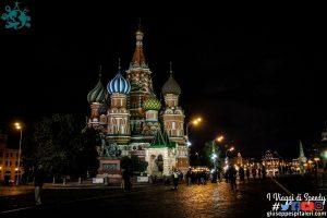 mosca_russia_2016_www.giuseppespitaleri.com_150