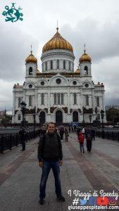 mosca_russia_2016_www.giuseppespitaleri.com_163