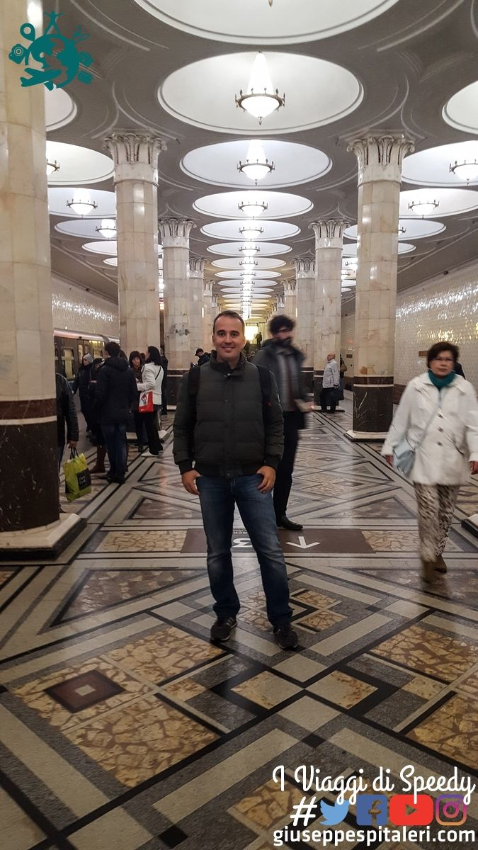 mosca_russia_2016_www.giuseppespitaleri.com_165