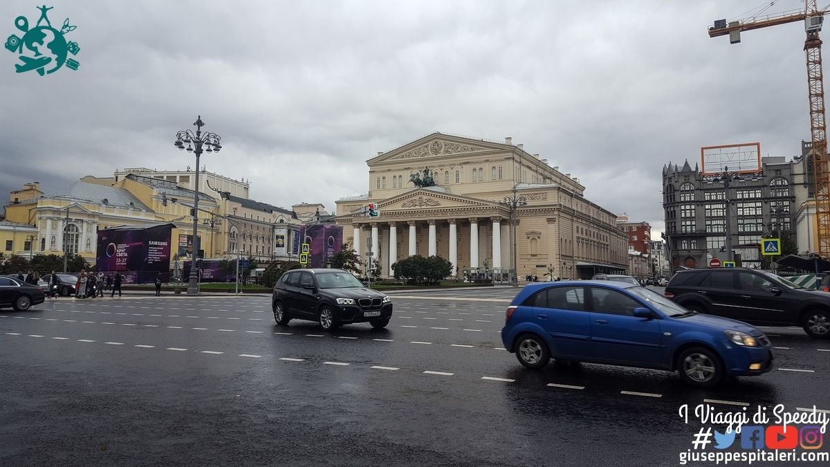 mosca_russia_2016_www.giuseppespitaleri.com_178