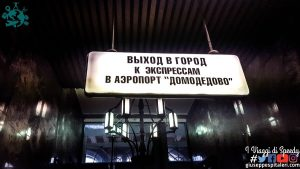 mosca_russia_2016_www.giuseppespitaleri.com_183