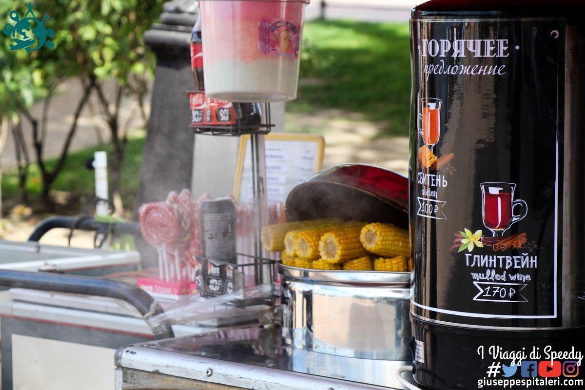 peterhof_spb_russia_www.giuseppespitaleri.com_021