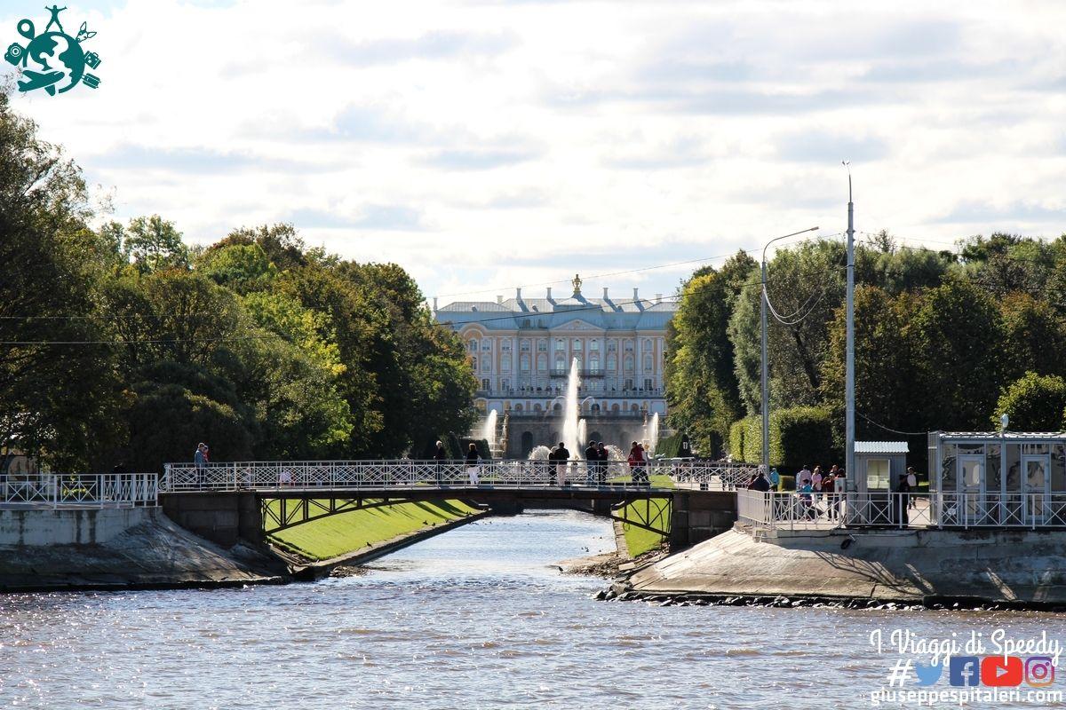 peterhof_spb_russia_www.giuseppespitaleri.com_036