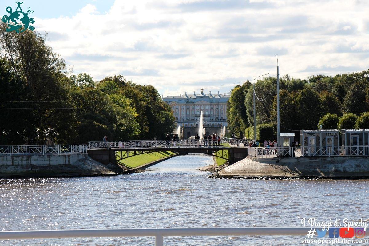 peterhof_spb_russia_www.giuseppespitaleri.com_037