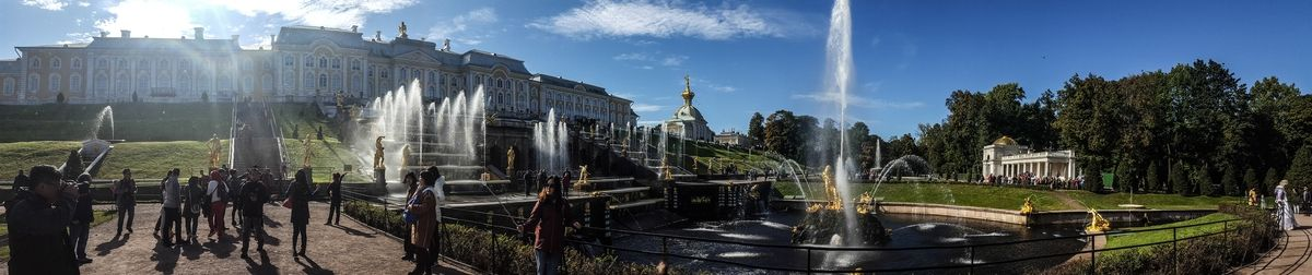 peterhof_spb_russia_www.giuseppespitaleri.com_053
