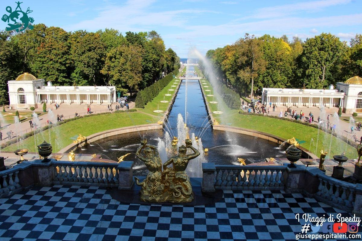 peterhof_spb_russia_www.giuseppespitaleri.com_082