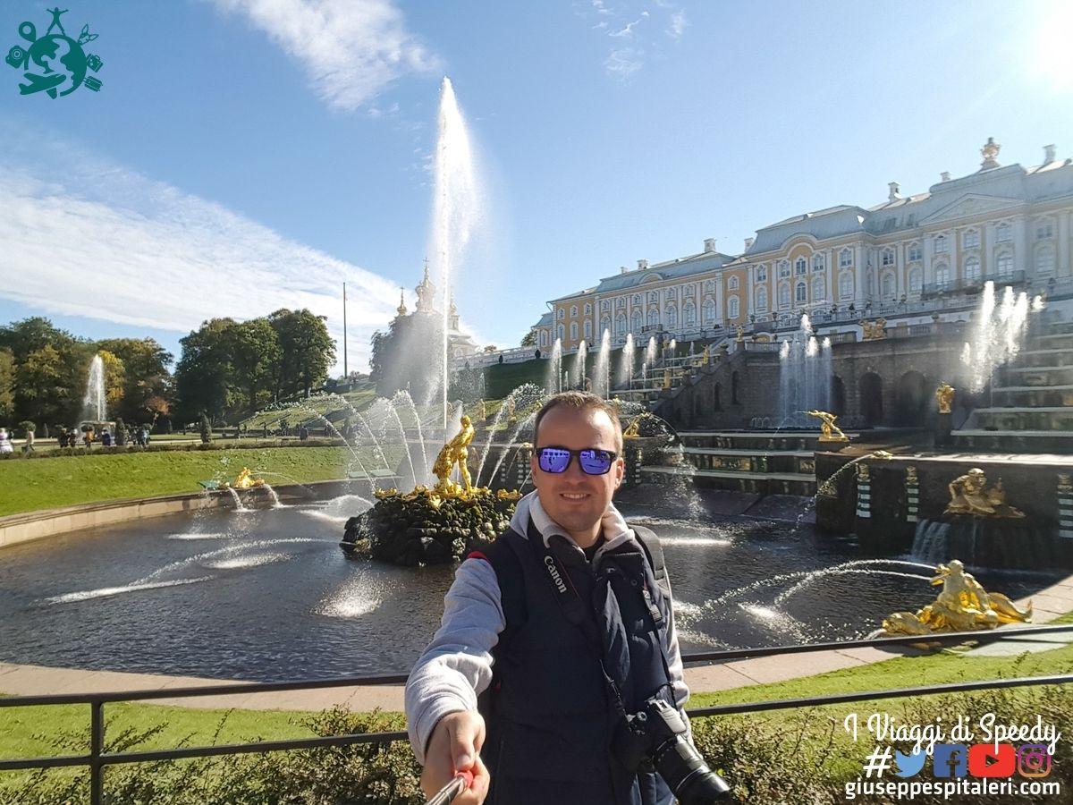 peterhof_spb_russia_www.giuseppespitaleri.com_088