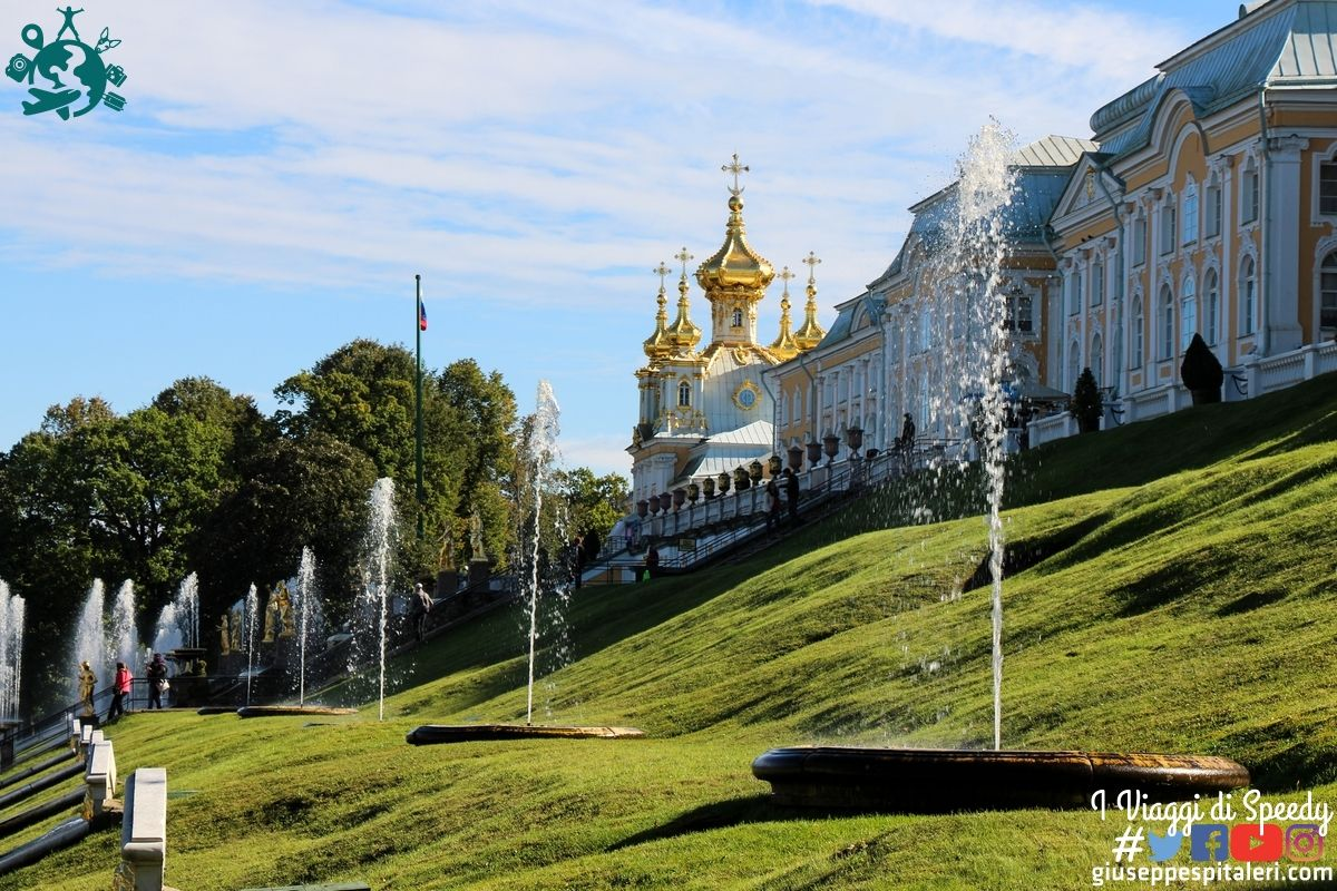 peterhof_spb_russia_www.giuseppespitaleri.com_104