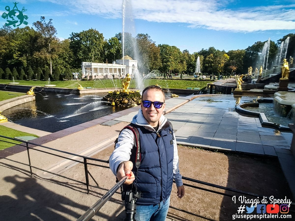 peterhof_spb_russia_www.giuseppespitaleri.com_107